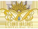 Beyond Basics Medical Spa
