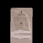 Biomolecular  Recovery Mask single