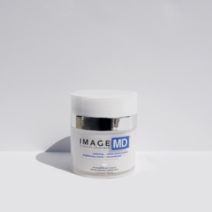 MD  Restoring Brightening Creme with ADT