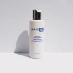 MD Restoring Facial Cleanser 4 oz