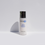 MD Restoring Youth SERum With ADT 1.7 oz